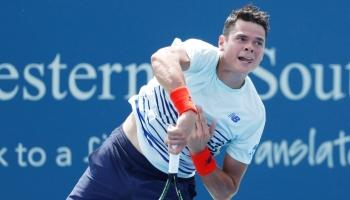 Australian Open: quote e scommesse 23/01