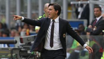 Milan-Betis Siviglia: altra amichevole per il Diavolo, che aspetta lo Shkendija