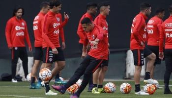 Confederations Cup: Cile-Australia, Sanchez vuole continuare a stupire. Il nostro pronostico