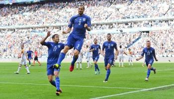 Italia-Spagna: azzurri, fate come all'Europeo! Il nostro pronostico