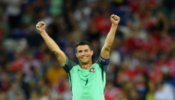 Portogallo-Andorra: i lusitani puntano alla goleada. Il nostro pronostico
