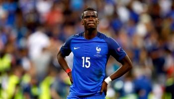 """Francia-Bulgaria: una partita con """"goal"""" è dietro l'angolo. Il nostro pronostico"""