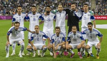 Israele-Liechtenstein: prima assoluta tra le due nazionali. Il nostro pronostico