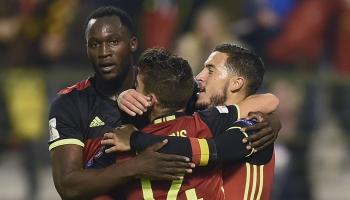 Olanda-Belgio, derby (amichevole) dei Paesi Bassi. Il nostro pronostico