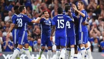 Liverpool-Chelsea: favoriti, a sorpresa, i Reds… in crisi da 3 giornate. Il nostro pronostico