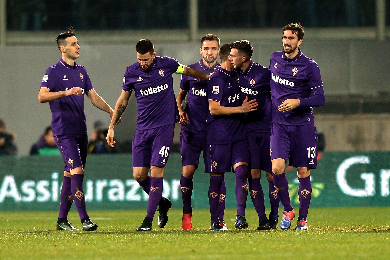 Chievo-Fiorentina: dopo aver strapazzato la Juve, la Viola cerca continuità. Il nostro pronostico