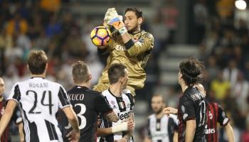 Coppa Italia, Juventus-Milan, non c'è due senza tre? Il nostro pronostico