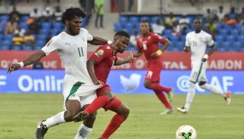 Coppa d'Africa 2017, le migliori quote di oggi