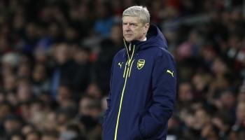 Arsenal-Wenger, il rinnovo della discordia. Altri due anni insieme?
