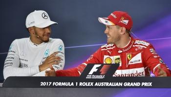 Formula 1, GP di Cina: anteprima, quote e scommesse