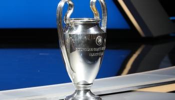 Champions League, il ranking delle Fantastiche 4