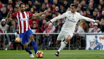 Champions League, marcatori: Messi inseguito da Ronaldo, gli unici in corsa per il trono dei bomber