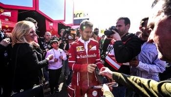 Formula 1, Gp di Russia: anteprima, quote, scommesse