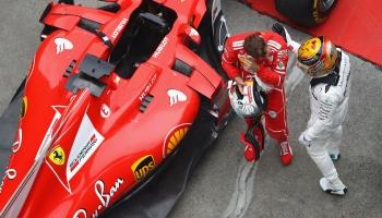 Formula 1, Gp del Bahrein: anteprima, quote, scommesse