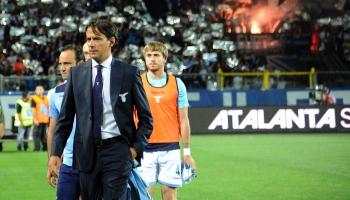 Coppa Italia: Lazio alla terza finale in 5 anni, ora si può vincere