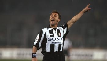 """Intervista esclusiva – Di Livio: """"Mi tengo stretta la mia Juve, ma quella di oggi è una grande squadra. Allegri dopo il triplete potrebbe andare via"""""""