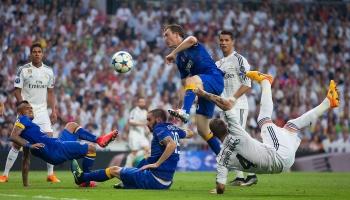 Juventus-Real Madrid, 90′ per la leggenda. Il nostro pronostico