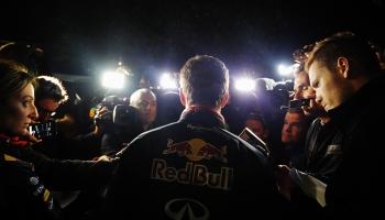 Formula 1, regolamento e domande frequenti