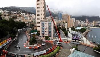 Formula 1, Gp di Monaco: anteprima, quote, scommesse