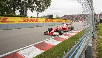 Formula 1, Gp del Canada: anteprima, quote e scommesse
