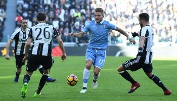 Juventus-Lazio: tutto pronto per la finalissima di Coppa Italia. Il nostro pronostico