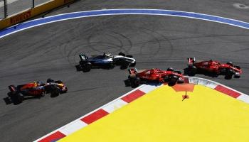 Formula 1, Gp di Spagna: anteprima, quote, scommesse