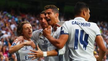 Atletico Madrid-Real Madrid, Simeone ci crede ancora (noi no). Il nostro pronostico