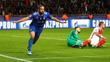 Juventus-Monaco, bianconeri avanti tutta verso Cardiff. Il nostro pronostico