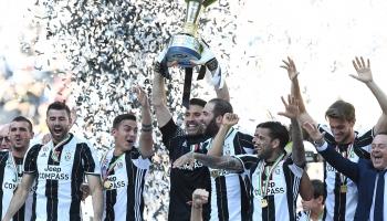 Juventus, Operazione Triplete: a che punto siamo