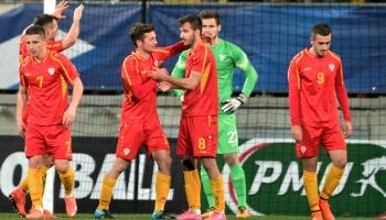 Europei U21, Serbia-Macedonia: si gioca solo per l'onore? Il nostro pronostico