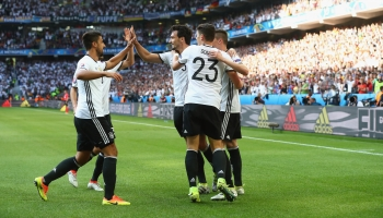 Confederations Cup: Germania-Cile, una gara pirotecnica. Il nostro pronostico
