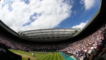 Guida ai campi di Wimbledon: come trovare esattamente quello che state cercando