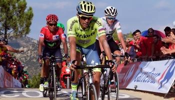 Tour de France 2017: quali saranno le tappe cruciali della Grande Boucle?