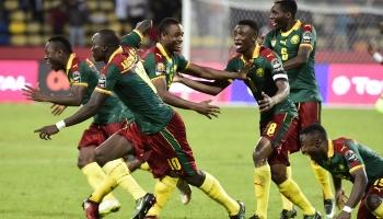 Confederations Cup: Camerun-Australia, i Tre Leoni favoriti. Il nostro pronostico