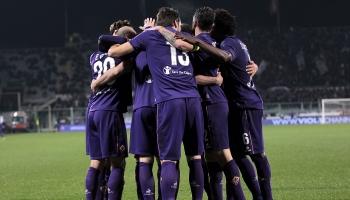 Fiorentina in smantellamento: i Della Valle vogliono vendere e i giocatori se ne vanno