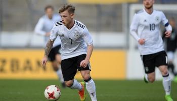 Europei Under 21, Germania-Repubblica Ceca: l'esordio della favorita. Il nostro pronostico