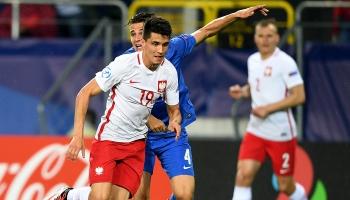 Europei U21, Polonia-Svezia: padroni di casa con le spalle al muro. Il nostro pronostico