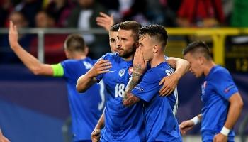 Europei U21, Slovacchia-Inghilterra: primi punti qualificazione in palio. Il nostro pronostico