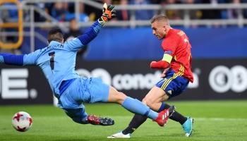 Europei U21, Serbia-Spagna: passerella iberica verso la semifinale. Il nostro pronostico