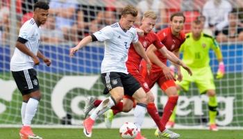 Europei U21, Germania-Danimarca: tutto facile per i tedeschi? Il nostro pronostico