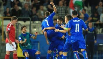 Europei U21, Repubblica Ceca-Italia: azzurrini, avanti tutta! Il nostro pronostico