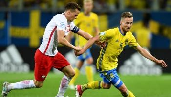 Europei U21, Slovacchia-Svezia: tutto è ancora possibile. Il nostro pronostico