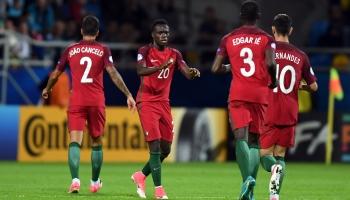 Confederations Cup, Portogallo-Cile: Ronaldo vs Vidal per un match stellare. Il nostro pronostico