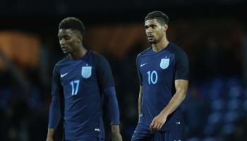 Europei U21: Inghilterra-Polonia, ultima spiaggia per i padroni di casa. Il nostro pronostico