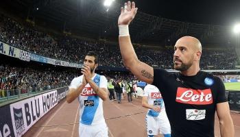 Napoli in attesa del mercato: è l'estate per costruire una squadra da titolo