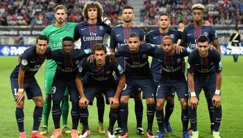 Psg: Pepe, Mbappe e James Rodriguez per la Champions League