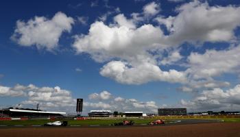 Formula 1, Gp di Gran Bretagna: anteprima, quote e scommesse