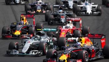 Formula 1, Gp di Ungheria: anteprima, quote e scommesse