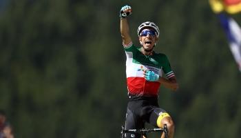 Tour de France, la situazione dopo 5 tappe