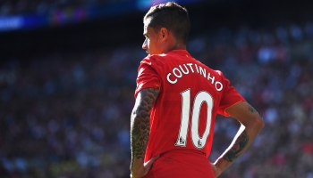 Liverpool-Hoffenheim: pochi dubbi su chi andrà in Champions League. Il nostro pronostico